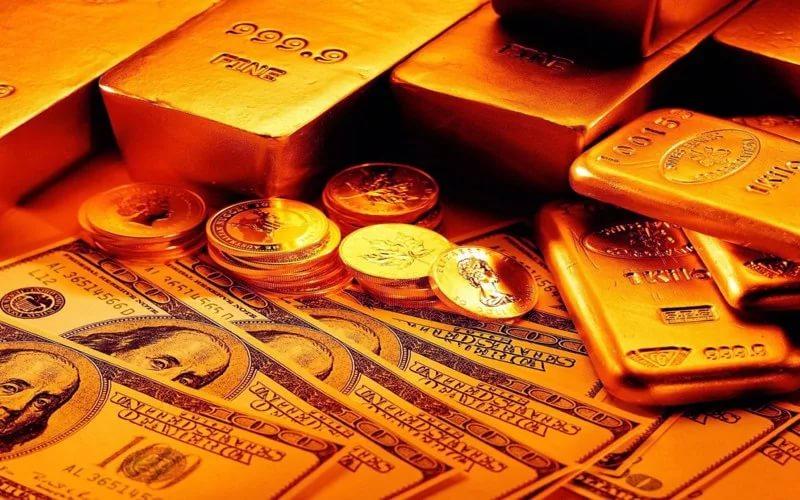 Магия денег. Как привлечь деньги и стать богатым